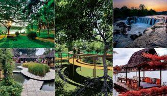 Mix 62 Tempat Wisata di Bekasi yang Bisa Jadi Referensi Liburanmu